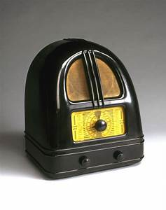 Bakelite  The First Synthetic Plastic