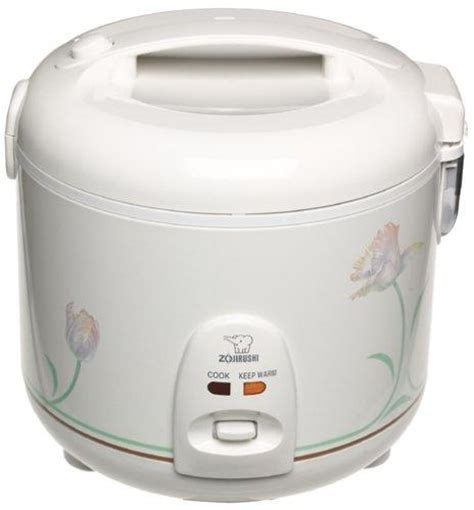 kitchen knives wusthof zojirushi 10 cup automatic rice cooker warmer
