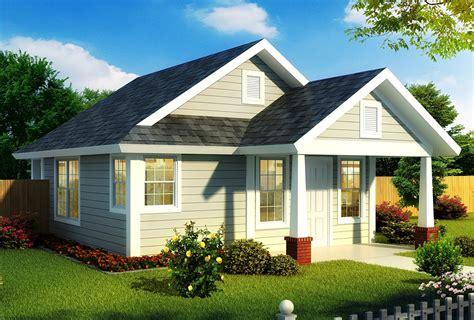 tiny cottage house plan wm architectural designs house plans