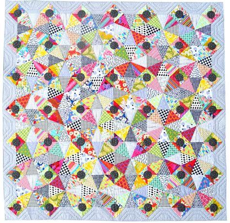 home design books broken glass quilt pattern by jen kingwell