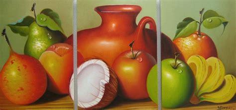 cuadros modernos pinturas  dibujos cuadros al oleo