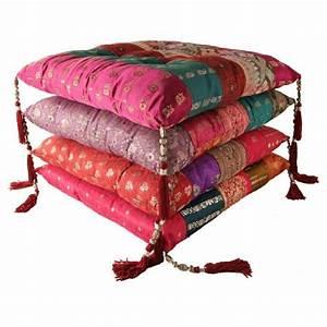 Galette De Chaise : les meilleures galettes de chaises en 53 photos ~ Melissatoandfro.com Idées de Décoration