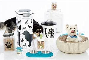 Fido Pet Shop : perfect pet products for fido co container stories ~ Markanthonyermac.com Haus und Dekorationen
