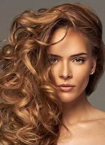 Caramel Hair Color 2016 I Love This For Summer Crowning