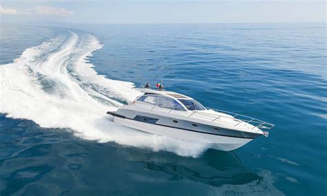 permis bateau groupon passer le permis bateau auto ecole des brotteaux groupon