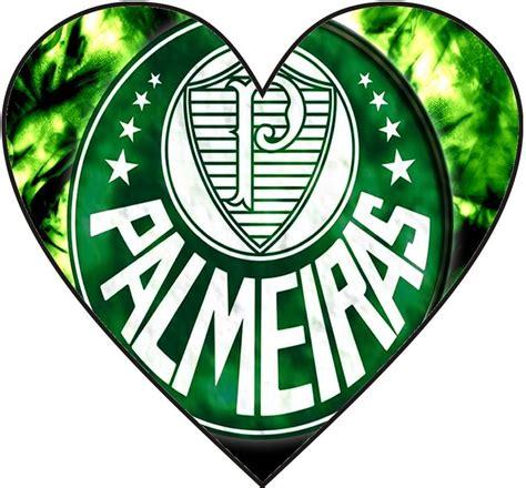 CORAÇÃO COLHER PALMEIRAS 001 (02 UNIDADES) 200G - PAPEL ...
