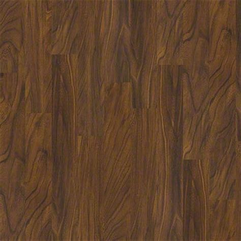 shaw flooring ta fl shaw industries premio plank piazzo laminate ta florida the carpet store inc