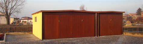 box auto prefabbricati in cemento prezzi vipibox prefabbricati in cemento armato e produzione box
