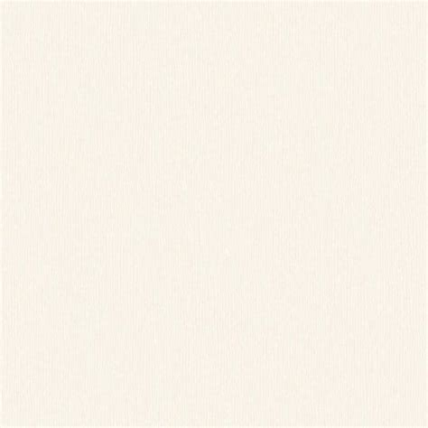 parchment color crown carrara plain wallpaper parchment