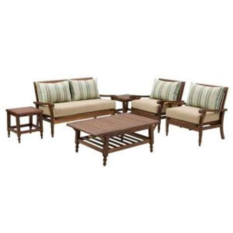 thomasville patio furniture modern home furniture