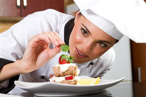 chef cuisine pic careers chef youth