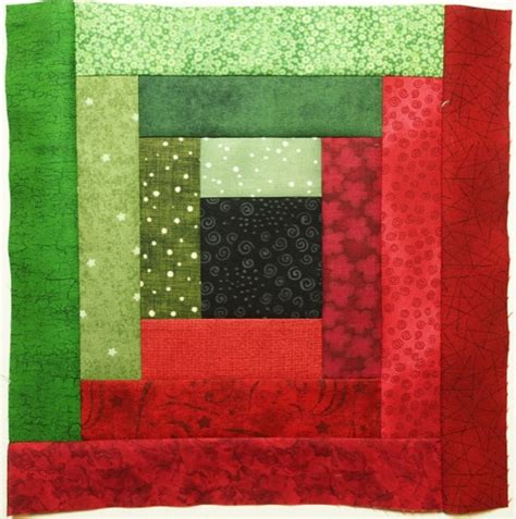 log cabin quilt block how to make the basic log cabin quilt block quilts by jen