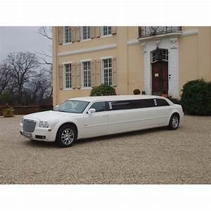 Auto Mieten Mönchengladbach : limousinen mieten im plz bereich 50 dreamlimo ~ Watch28wear.com Haus und Dekorationen
