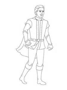 aidan  walking coloring page supercoloringcom