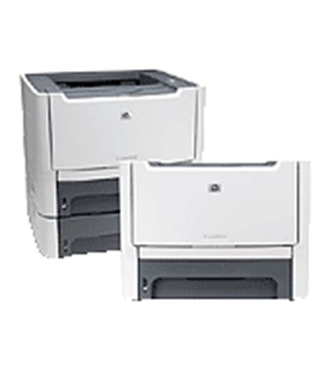 The hp laserjet p2015 printer driver is one of the default drivers as it is specifically for the hp laserjet p2015. HP LaserJet P2015 Printer Drivers Download for Windows 7, 8.1, 10