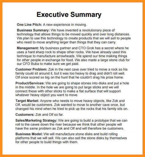 exle of executive resume hr executive resume sle