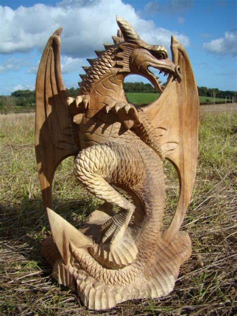 images  wood cravings art  pinterest