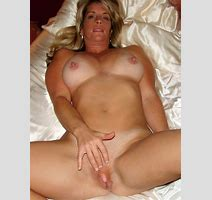 Blonde Cougars Naked Joker Sex Picture