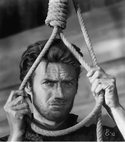 Clint Eastwood Wallpapers Movies Woman Meme Deviantart