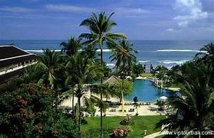 Bali Dynasty Hotel PT VIP Tour Travel Bali Hotels