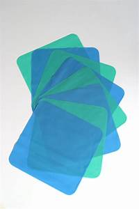 Dental Dam - Buy Dental Dam Product on Alibaba.com