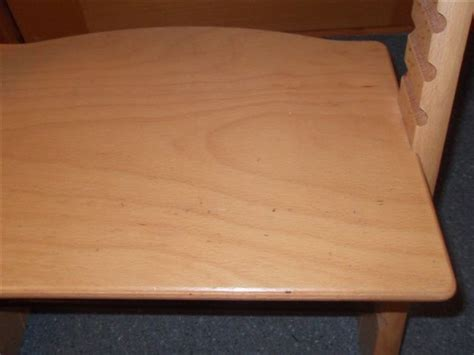 stokke high chair tray removal stokke tripp trapp high chair for sale in blarney
