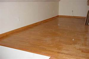 laminate flooring rip laminate flooring circular saw With what saw for laminate flooring