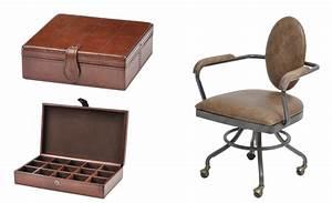 Alte Möbel Kaufen Günstig : schlafzimmer mit dachschr ge einrichten ~ Bigdaddyawards.com Haus und Dekorationen