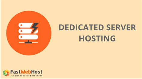What Is Web Hosting? Hosting Beginner's Guide. Carlsbad Divorce Attorney Seattle Ski Resorts. Fundamental Of Nursing Practice Test. Suicide And Substance Abuse John Holland Dds. Online Electrical Engineering Degree Programs Accredited. Top Dividend Mutual Funds List Of B2b Portals. Nci Cancer Centers List Is It School Tomorrow. Best Credit Cards To Improve Credit. Ch Heating And Cooling Making An App For Ipad