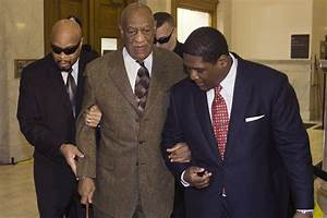 The Latest: Judge orders 2nd deposition for Cosby in ...