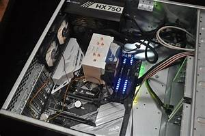 Asus Prime Z370-a Running Great On Linux Review