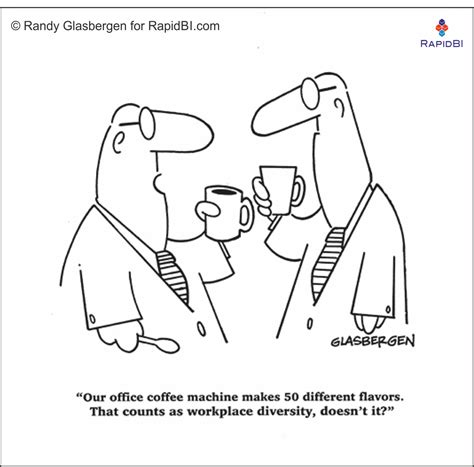 rapidbi daily cartoon 45 a look at the lighter side of