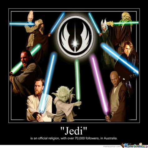 Et Is A Jedi Meme - jedi by xelios meme center