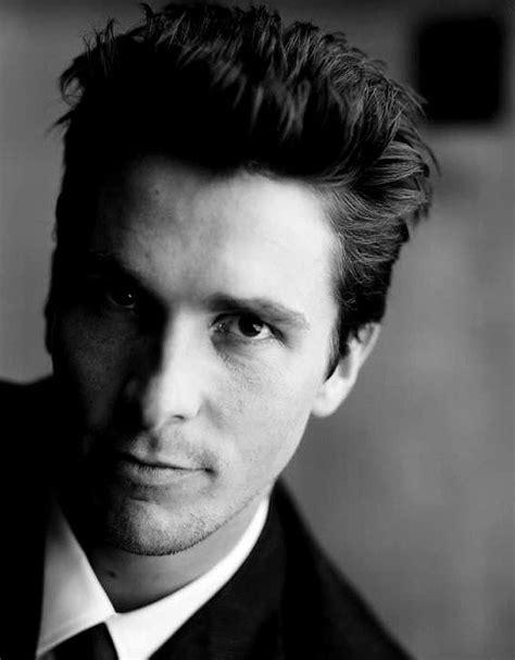 Best Christian Bale Favorite Hot Batman Images