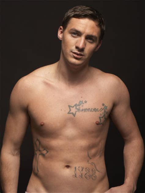 essexs kirk norcross    anger