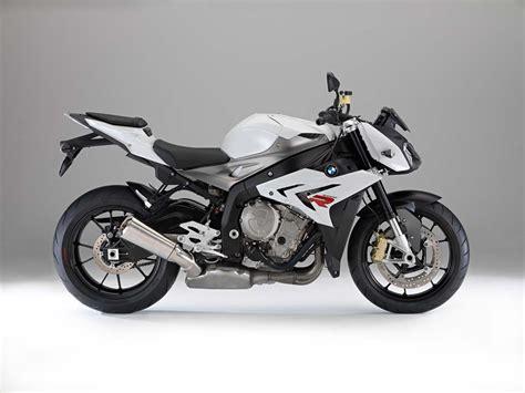 Eicma 2013 2014 Bmw S1000r Revealed  Motorcyclecom News