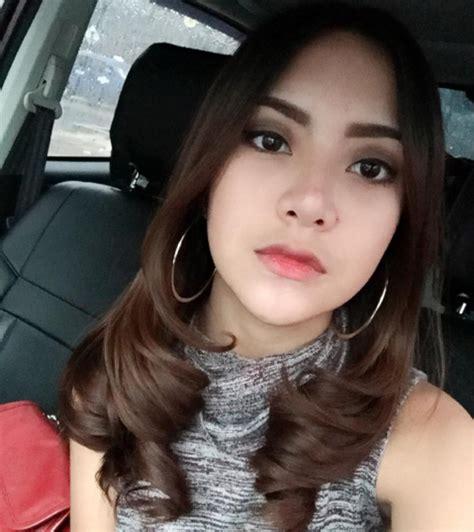 Rahsia Rahim Wanita 10 Gambar Hot Mawar Rashid Yang Terkini Dan Daring
