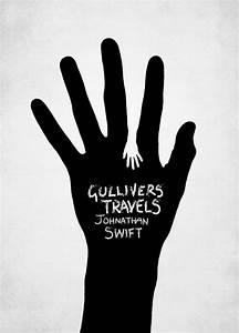 The Irish Dean's great masterpiece. Gulliver's Travels ...