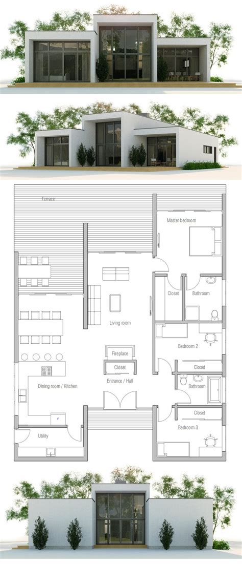 building a house plans draw your own house floor plans build your floor plan