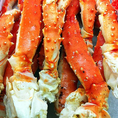how to cook crab clusters how to cook crab legs tiny new york kitchen