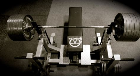 Weight Lifting Benches Sale