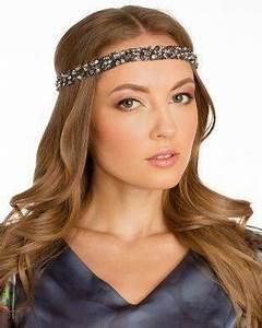 80s Headband Hairstyles | Hairstyles