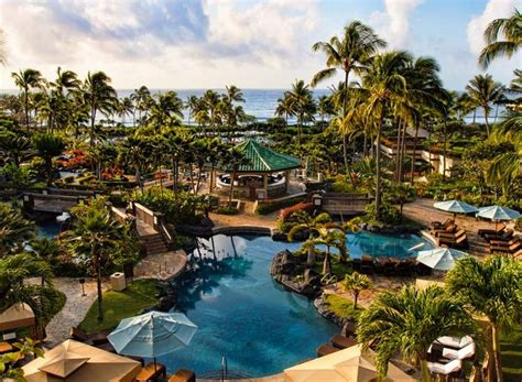 7 Best Adult Only Pools In The Hawaiian Islands Images On