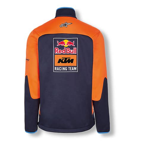 red bull ktm factory racing shop official teamline