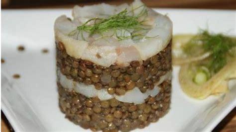 cuisiner lentilles vertes lentilles vertes du puy fa 231 on risotto recettes site