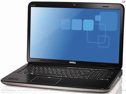 Laptop Gadgets Dell Xps