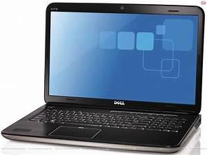 Laptop Hd Image