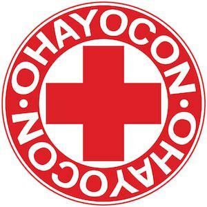 ohayocon wikipedia
