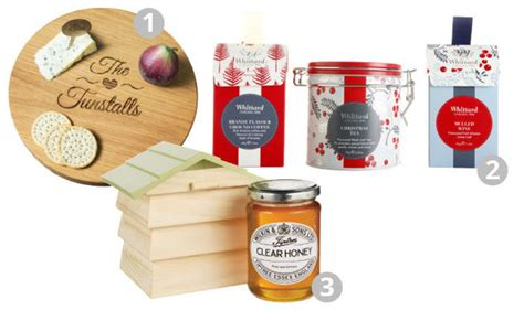sainsbury s debenhams and asda the best gifts for cooks