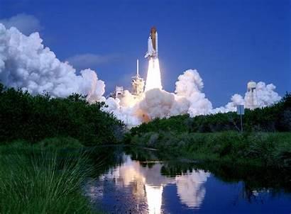 Nasa Marine Shuttle Launch Space Speed Installer